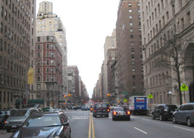 West_End_Av_Apthorp_jeh