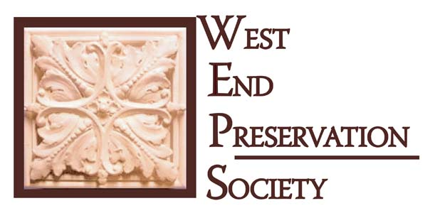 West End Preservation Society